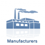Manufacturers 3